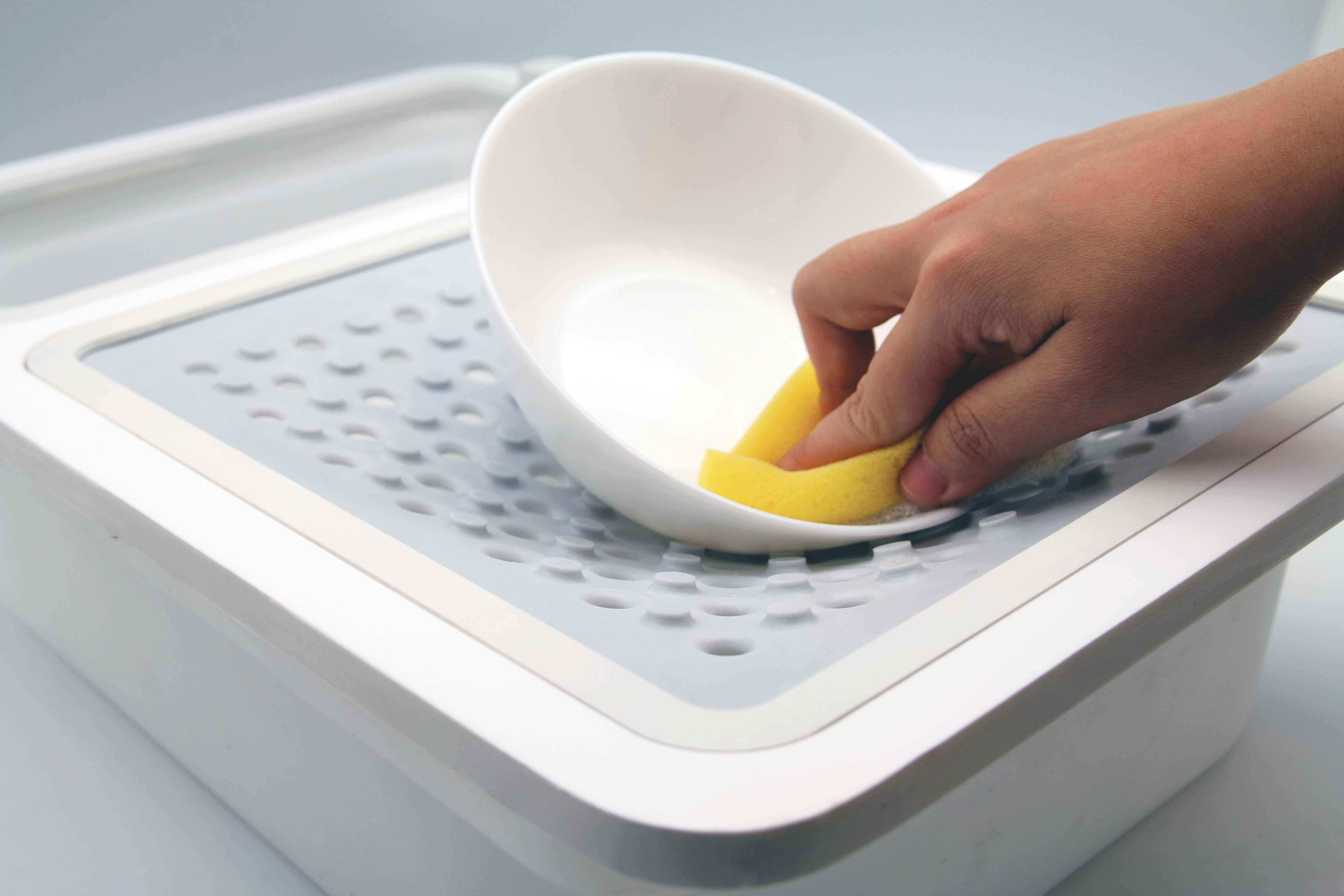 Dishwashing1